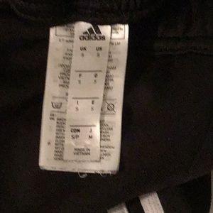 adidas Pants - Adidas Joggers, size S